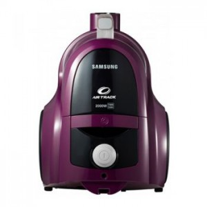 Aspirator-Samsung