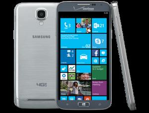 Samsung-ATIV-SE-PhoneHero_InvariantCulture_Default